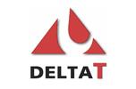 Delta T