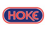 "\""HOKE\"""