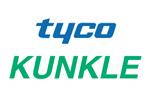 Tyco/Kunkle