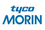 Tyco/Morin