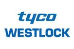 Tyco/Westlock